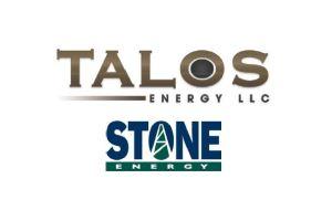 Talos Energy LLC to Combine with Stone Energy Corporation