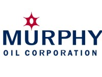 Murphy Oil Corporation Enters the Permain, Gulf of Mexico, and Explores Offshore Brazil