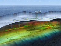 Statoil Greenlights Largest Offshore Project This Year