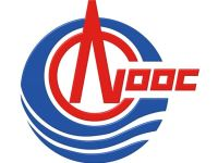 CNOOC Makes UK North Sea Gas Discovery