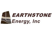 Earthstone Energy Completes Bakken Assets Sale
