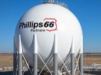Phillips 66 Partners Announces Open Season for the Eagle Ford Segment of the Gray Oak Pipeline