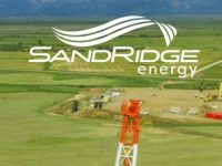 SandRidge Energy Announces New President and CEO