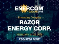 Razor Energy Completes Acquisition