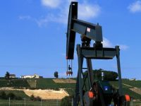 Oil Falls After Libyan Ports Reopen