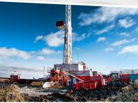 Vermilion Energy Acquires $90.8 Million Producer in SE Saskatchewan and SW Manitoba