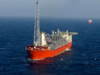Husky Announces Discoveries in Atlantic and South China Sea, Signs PSCs in Asia
