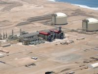 Saudi Aramco Eyes LNG Deals in Next Year in New Gas Strategy