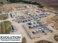 Evolution Petroleum Increases Common Stock Dividend; FY2018 2Q Net Income Buoyed by Tax Cut Act