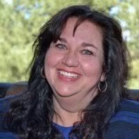 Janette Conradson