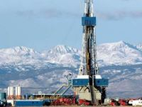Wyoming Legislators Debate Tax Cut for the Oil & Gas Industry