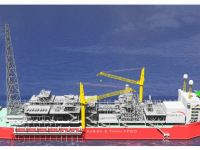 Energean Cleared to Start $1.6 Billion Karish & Tanin Gas Project – Offshore Israel