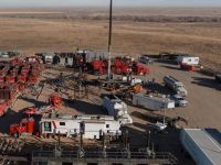 Brand New Investment and Production Targets: HighPoint Resources Reveals 2018 and 2019 Plans