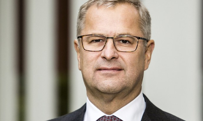 Totally Bought: Maersk Oil/Total Deal Closed - Makes Total 2nd Largest North Sea Operator