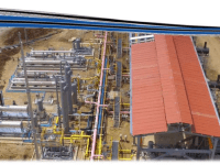 Canacol Energy Ltd.: Largest Caribbean Supplier of Natural Gas