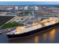 First Physically Deliverable LNG Futures Contract Being Developed for Sabine Pass