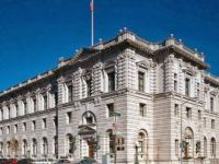 Climate Change Goes to Court v. Exxon, Shell, Chevron, BP, ConocoPhillips