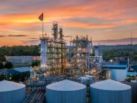 Refiners Join Forces: Marathon to Acquire Andeavor for $23 Billion