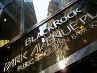 $6.3 Trillion AUM BlackRock Buys Private Credit Shop