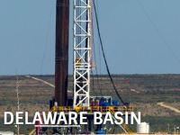 Carrizo Snags Delaware Basin Acreage from Devon in $215 Million Cash Bolt-On