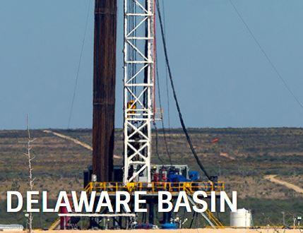 Carrizo Snags Delaware Basin Acreage from Devon in $215 Million Cash Bolt-On