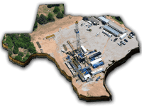 Dallas Morning News Endorses Christi Craddick for Texas Railroad Commission