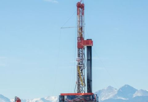 LINN Energy: Executive Departures and New Leadership