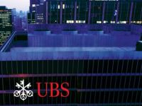 UBS Fund Selection Team Manager Exits