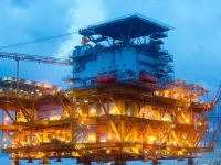 McDermott Awarded Offshore Engineering Contract by Qatar Petroleum