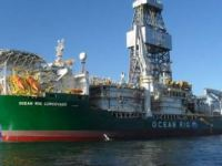 Two Ocean Rig Drillships First with ABS Managed Pressure Drilling-Ready Notation