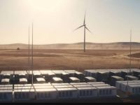 Tesla Storage Batteries Approved to Replace 3 California Gas Plants