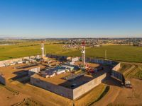 Erie, Colorado Enacts Moratorium on Drilling in the Wattenberg Field