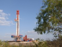 Sanchez Energy Produced 80.5 MBOEPD in Q1