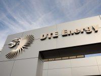 DTE Energy Names Board Member