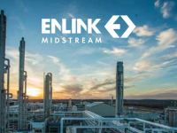 EnLink Midstream Makes Executive Leadership Changes