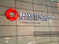 Wealth Management: Bank of Singapore Reaches AUM Target Two Years Early
