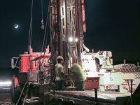 USGS Now Estimates 8.5 Billion Barrels of Oil, 66 Tcf of NatGas in the Eagle Ford