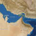 Oil Tanker Disappears in the Strait of Hormuz