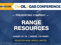 Range Resources Adds Independent Directors