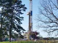 Comstock Resources Acquires Haynesville Shale for $31 Million