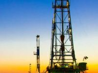 STACK's Where It's At: Continental Plans More Wells While Spending 25% Less