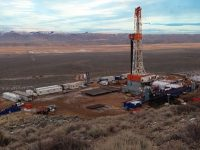 Japan's Osaka Gas to Acquire Haynesville Shale-Focused American E&P