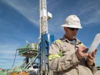 Precision Drilling Acquires Trinidad Drilling In White Knight Offer
