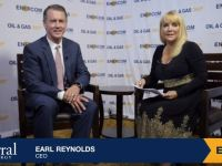 Exclusive Interview: Earl Reynolds, CEO, Chaparral Energy
