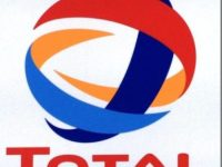 Total CEO Steps Into Eye of Saudi Storm as Other Bosses Balk