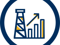 Rig Count Drops to 983