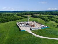 Robust Ethane Supplies from U.S. Shale Boom Drive Chemical Plant Investment to $200 Billion