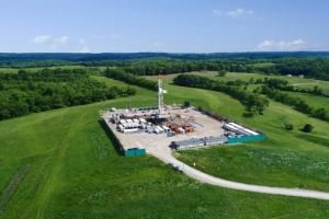 Range Resources Sells Washington County Overriding Royalty for $300 Million