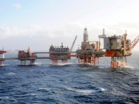 Aker BP Acquires an Offshore Discovery for $250 Million