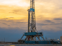 H&P Reports Utilization Rates Up Despite Oil Price Drop
